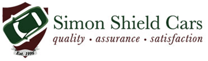 Simon Shield Cars Ltd - Used cars in Ipswich
