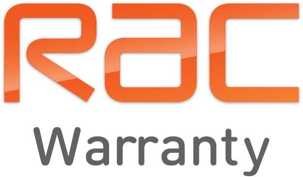 RAC Warranty and Simon Shield Cars