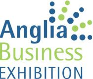 Anglia Business Exhibition - Trinity Park, Ipswich #ABE15