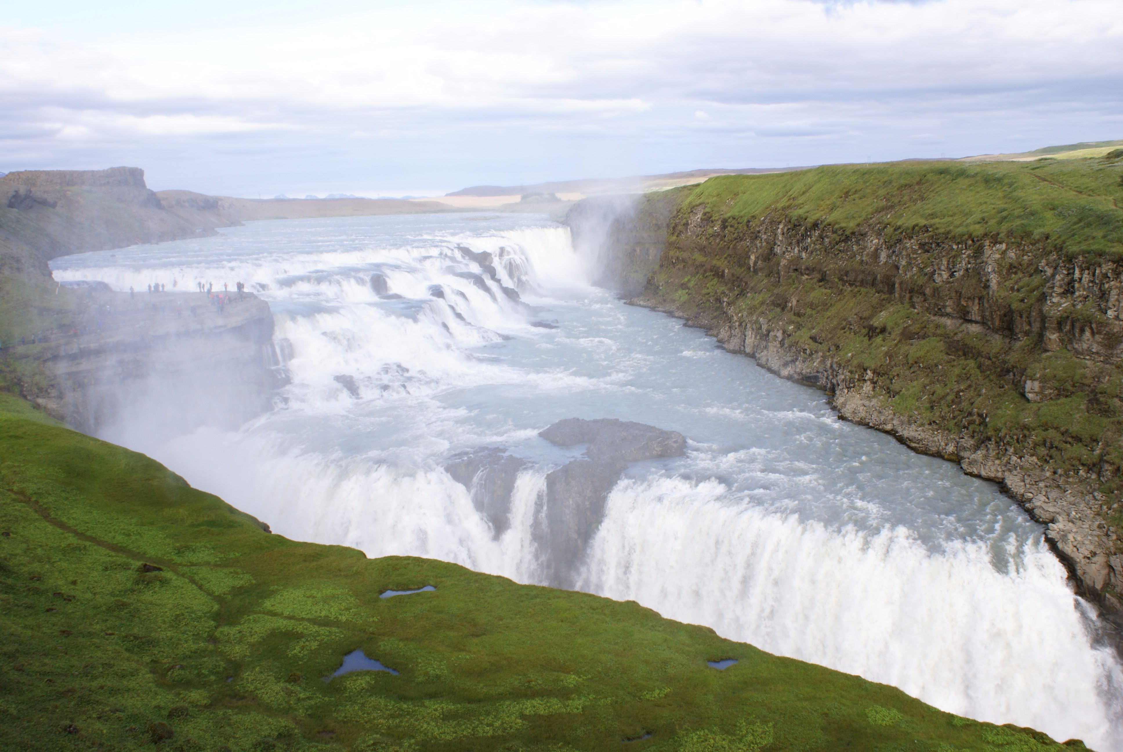 Iceland - on the bucket list