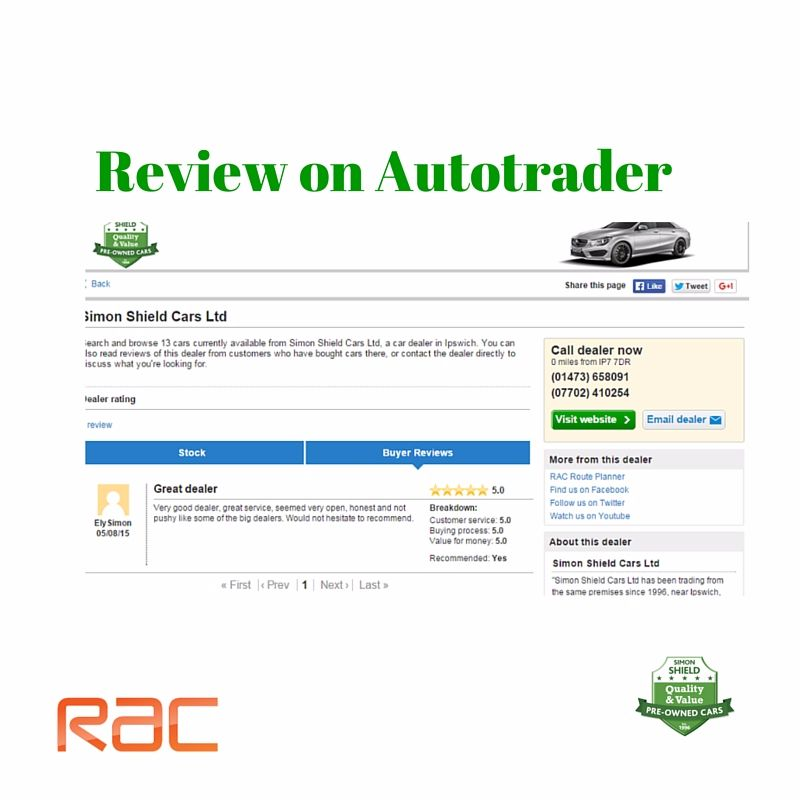 Review of 2015, drugs, driving, dvla, taxes....