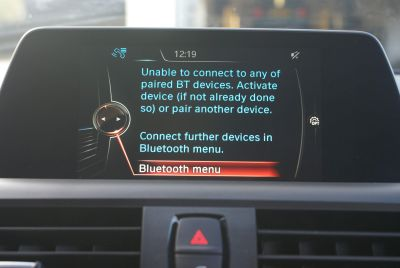 Safer Internet day in Cars......